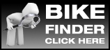 Quick Bike Search