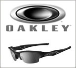 Oakley Eyewear and Oakley Sunglasses at very competitive prices From Cyclestore.co.uk