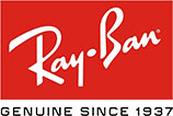 Click Here to see all Ray-Ban Sunglasses From Cyclestore.co.uk