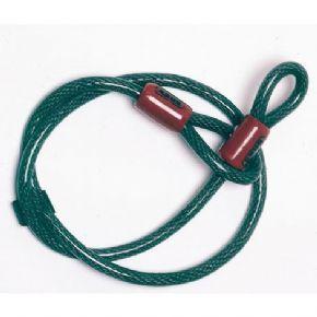 Abus Cobra Cable 10mm220cm Bike Lock