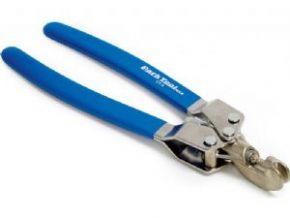 Park Tool Plier Type Chain tool
