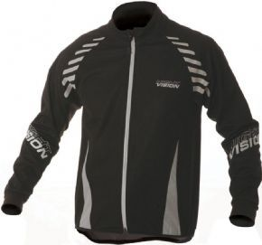 ALTURA NIGHT VISION WINDPROOF JACKET 2012 ( SMALL/XXL ) 70% DISCOUNT !!!!