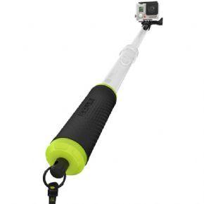 Image of Gopole Evo - Transparent Floating Extension Pole For Gopro Cameras
