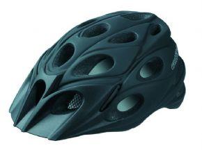 Catlike Leaf Mtb Helmet Write Your Review