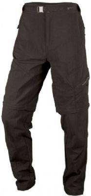 Endura Hummvee Zip Off Trousers