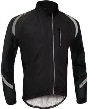 The Specialized Sl Pro Goretex Rain Jacket is no longer available f6454bb3b