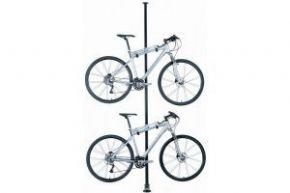 Bike Storage Solutions Cyclestore