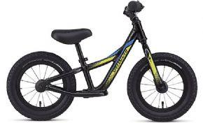 Specialized Hotwalk  Boys 12 Inch Starter Bike 2016