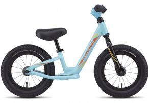 Specialized Hotwalk  Girls 12 Inch Starter Bike 2016