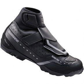 Shimano Mw7 Gore-tex Spd Shoes