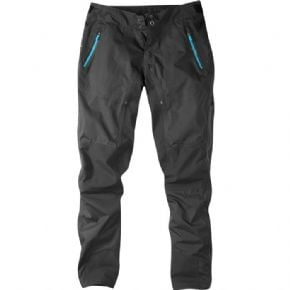 Madison Flo Womens Waterproof Trousers