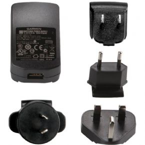 Image of Garmin Virb Ac Adapter