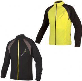 Endura Mt500 Full Zip 2 Long Sleeve Jersey