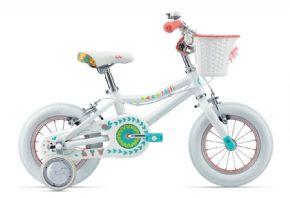 Giant Liv Adore 12 Inch Girls Bike  2017