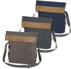 Ortlieb Barista Bar Shoulder Bag
