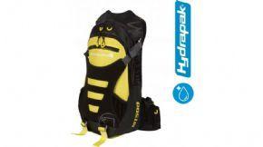 Endura Mt500 Enduro Backpack with Hydrapak&9415