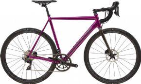 Cannondale Caad12 Disc Dura-ace Road Bike  2018