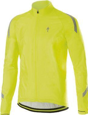Specialized Sl Pro Goretex Rain Jacket 2015 - £139.99  dae728487