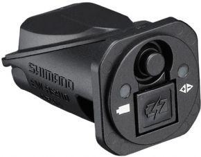 Shimano Ew-rs910 E-tube Di2 Junction Box