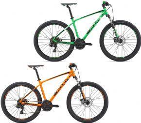 b3cb08964d8 Giant Talon 29er 2 Mountain Bike 2018 - £598.99 | Giant Front ...