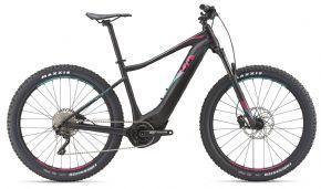 Giant Liv Vall-e+ 1 Pro Womens Electric Mountain Bike  2019
