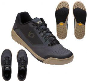 Pearl Izumi X-alp Launch Flat Pedal Mtb Shoes