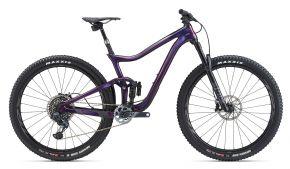 Giant Trance Advanced Pro 0 29er Mountain Bike 2020