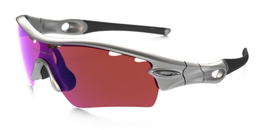 oakley radar pitch sunglasses silver g30 iridium vented 09 763 rh cyclestore co uk