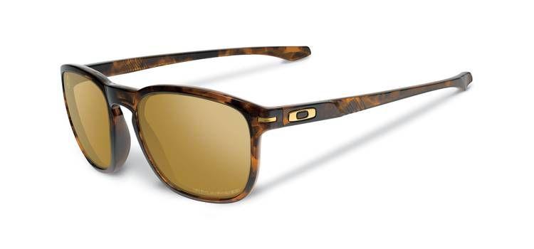 8d87ef5c87 Oakley Shaun White Polarized Enduro Sunglasses Tortoise  24k Iridium  Polarized Oo9223-06 ...