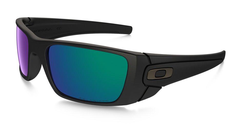 Oakley fishing specific sunglasses polarized for Oakley polarized fishing sunglasses