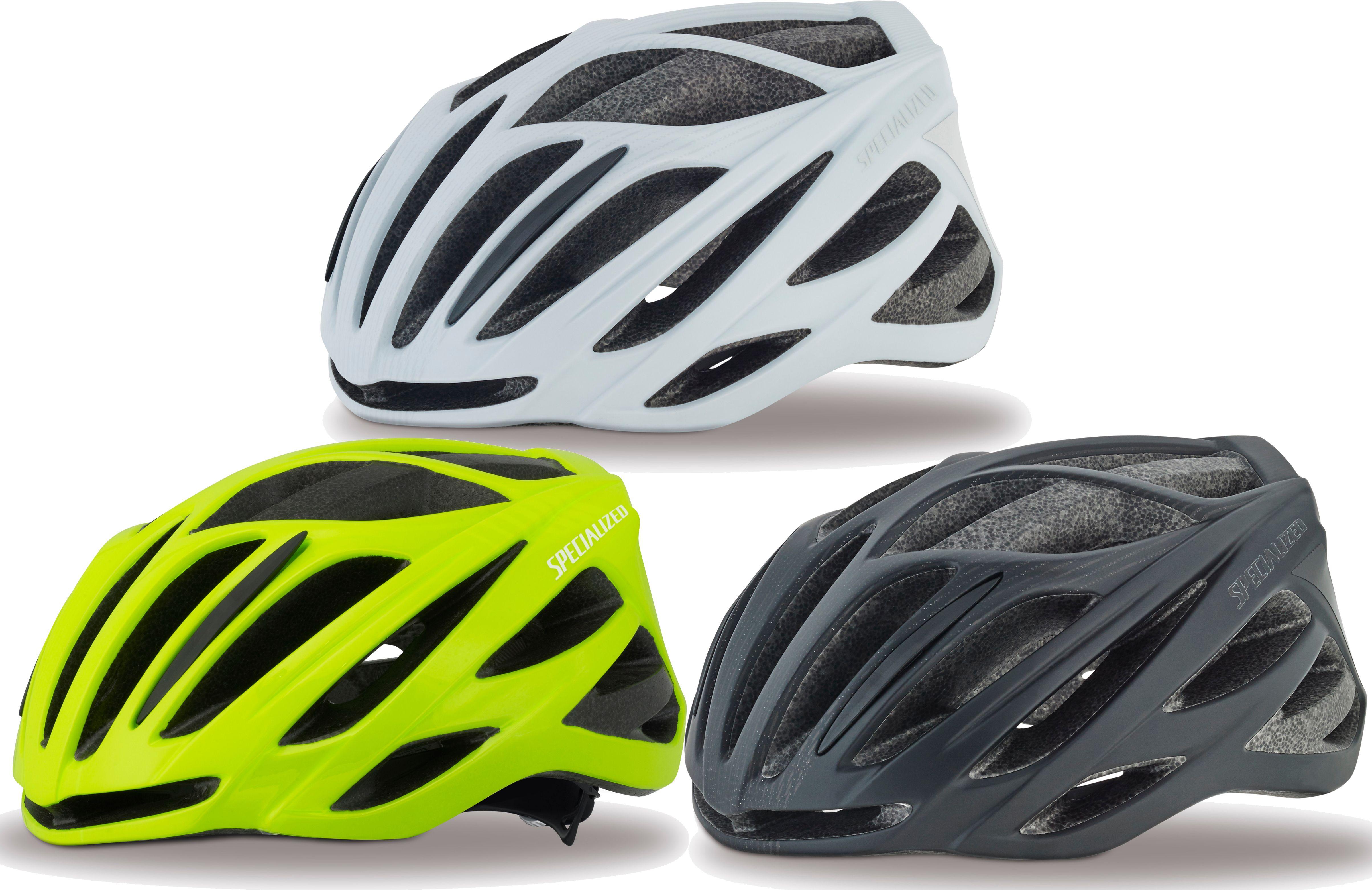 sale online best sell sports shoes Specialized Echelon 2 Helmet - £44.99 | Helmets - Mens/Unisex ...
