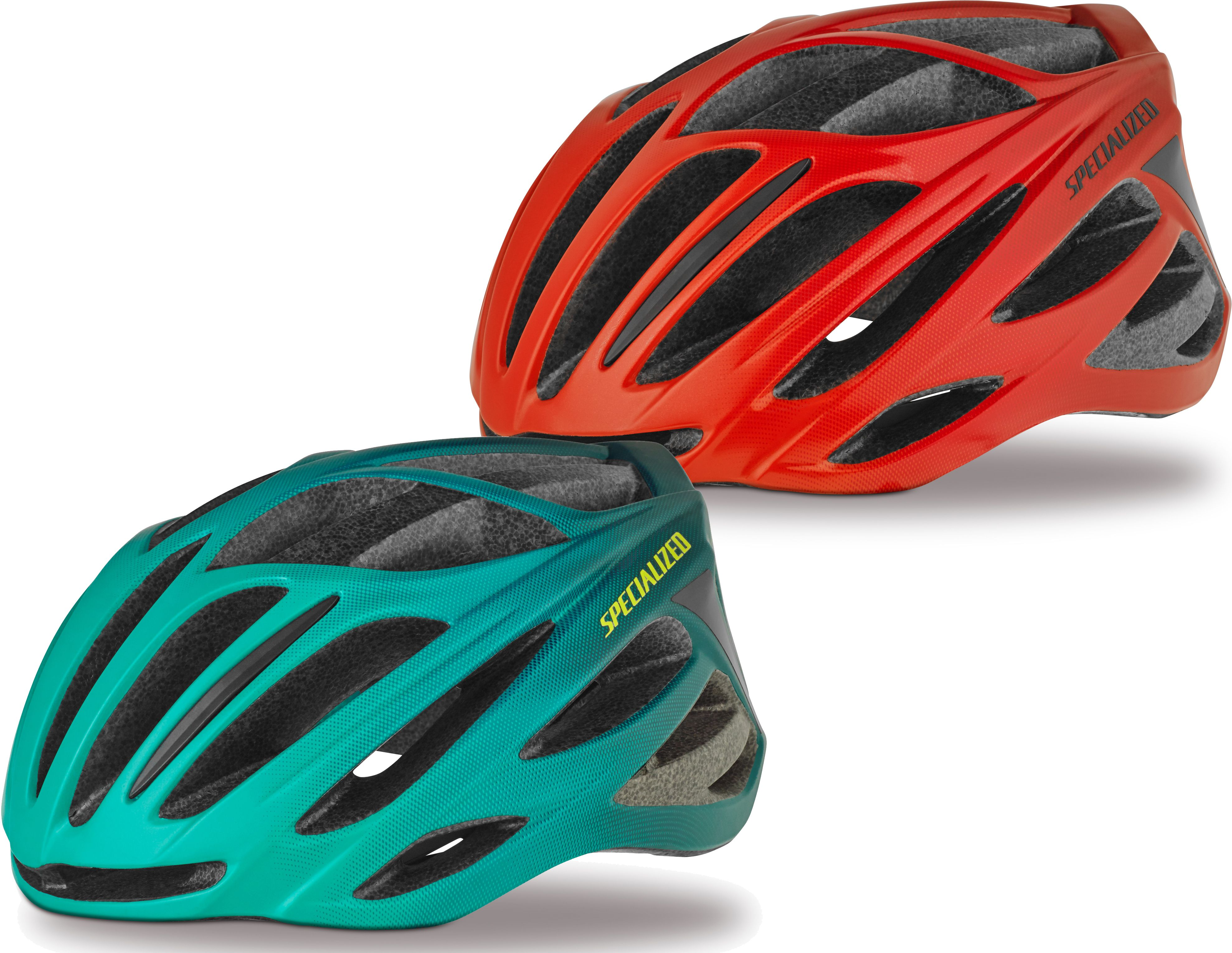 various styles best loved arrives Specialized Echelon 2 Helmet Small Only - £34.99 | Helmets - Mens ...