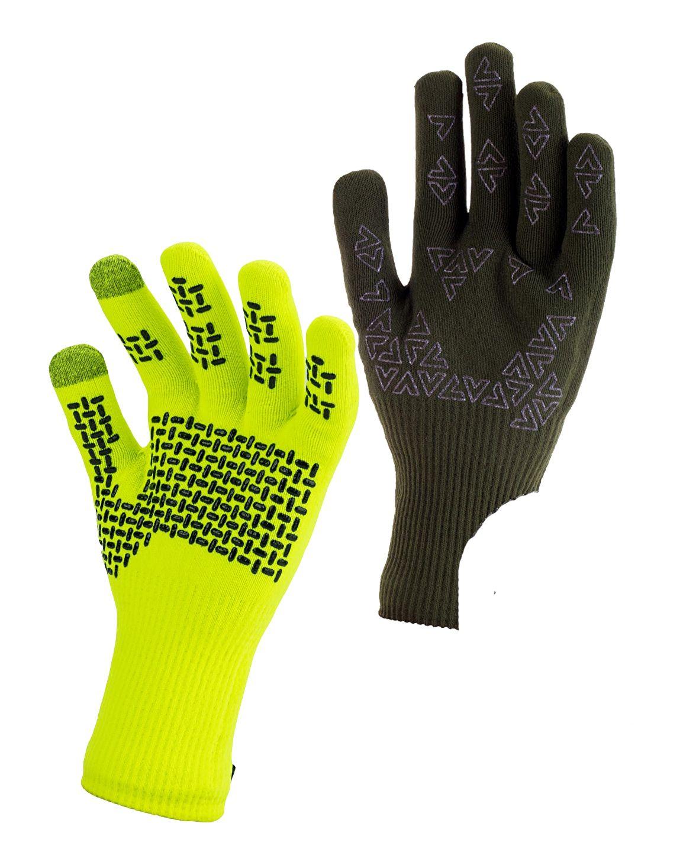 73c8d65716746 Sealskinz ultra grip thermal waterproof gloves jpg 2500x2500 Sealskinz  waterproof gloves review