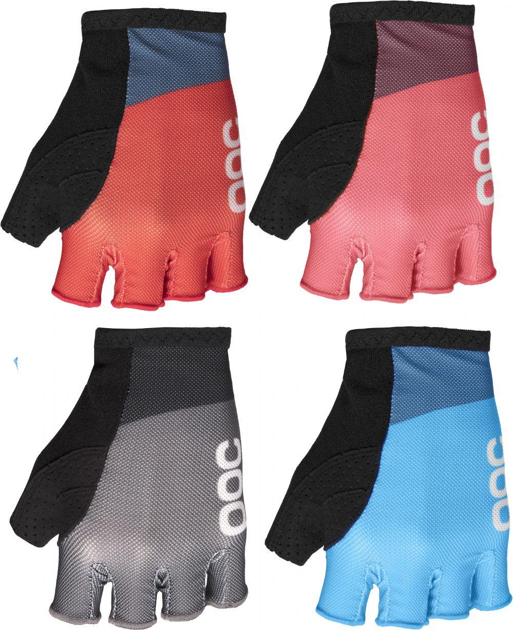 Poc Essential Road Mesh Short Gloves 2018 - £30.59  074bd038e