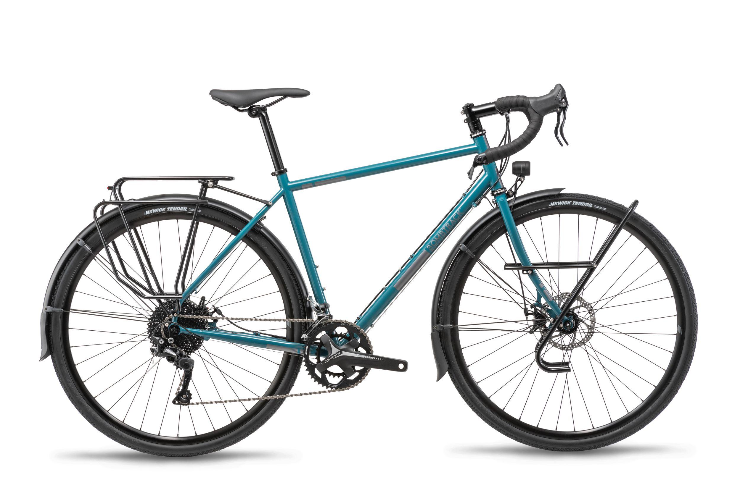 Cyclestore.co.uk | City-cykler