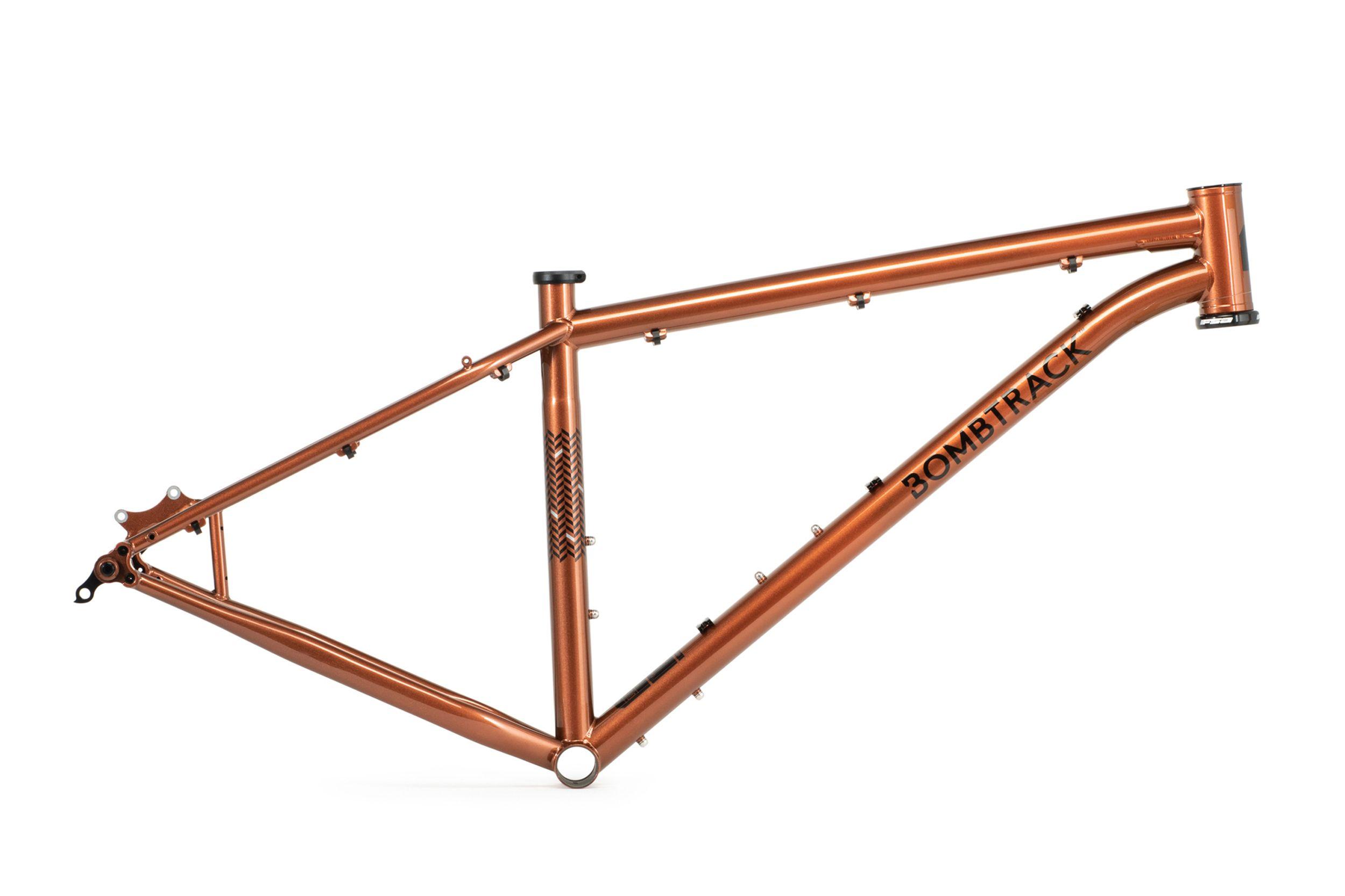 Cyclestore.co.uk | Frames