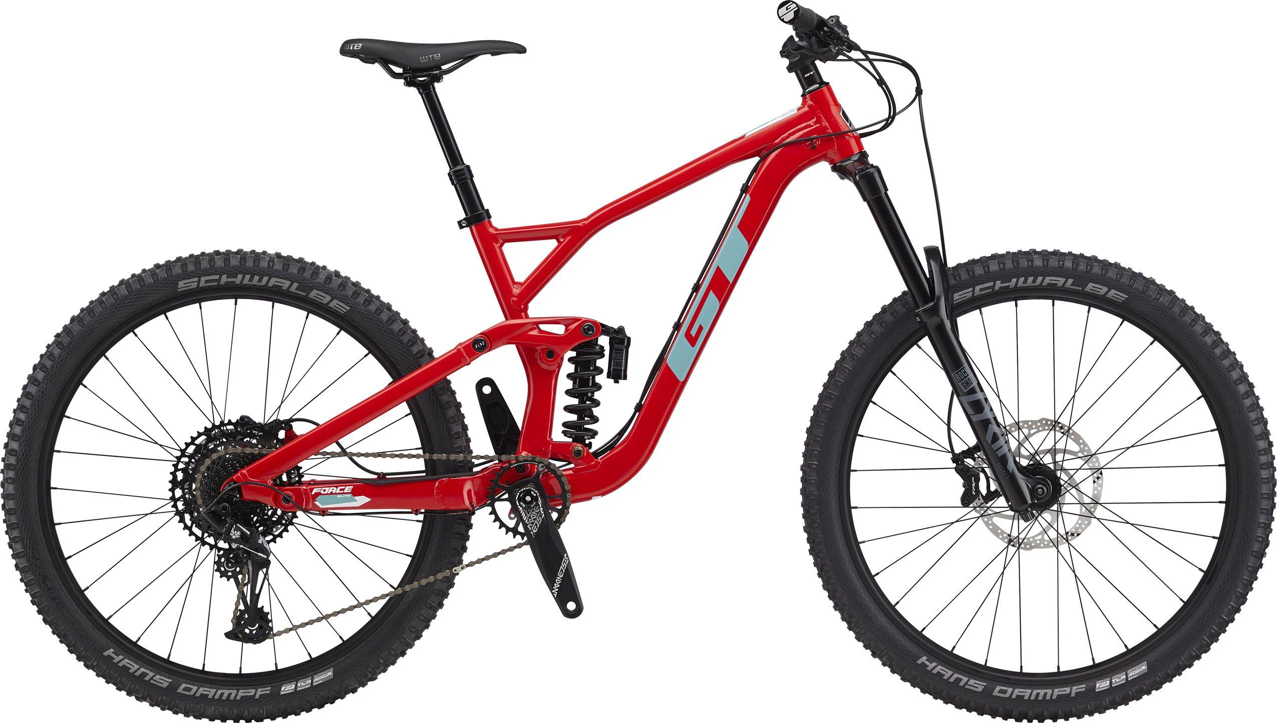 Cyclestore co uk
