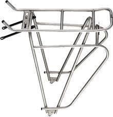 Tubus Cosmo Rear Rack   Bagagebærer